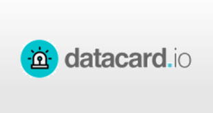 bi-tools-product-review-datacard-io
