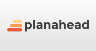 collaboration-tools-product-review-planahead