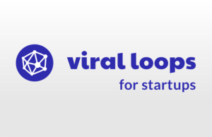 Growth-Hacking-Tools-Product-Review-Viral-loops
