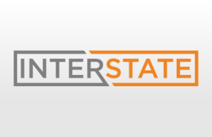 Growth- Hacking- Tools-Product-review-interstate audiences