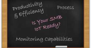 is-your-small-business-iot-ready