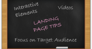 landing-page-optimization-tips