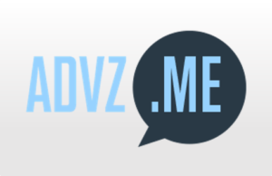 Marketing-And-Sales-Tools-Product-review-Advz.me