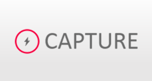marketing-tools-product-review-capture