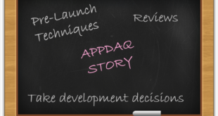 mistakes-resulted-in-failure-appdaq