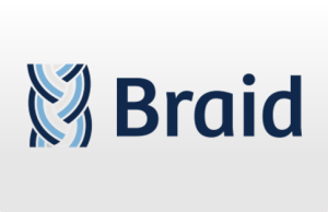 Project-Management-tools-Product Review-Braid