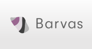 project-management-tools-product-review-barvas