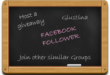 Tips-to-Increase-your-Facebook-Followers