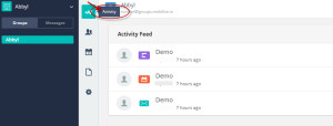 product_review_mobilize_activity