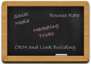 10-Clever-Marketing-Tricks-Using-CRM-Link Building-and-More