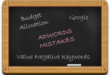 10-Most-Common-Google-AdWords-Mistakes-You-Need-To-Avoid