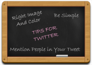10-Twitter-Tips-to-Help-You-Craft-Amazing-Tweets