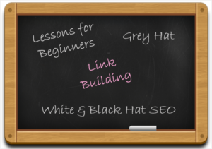 3-Link-Building-Lessons-For-Beginners