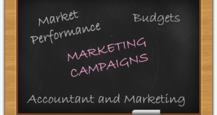 3-Reasons-Why-your-Accountant-Should-Be-Part-Of-your-Marketing-Team