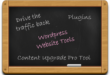 3-Tools-to-Turn-Your-WordPress-Powered-Website-into-a-Growth-Engine