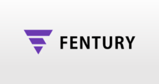 Accounting-Tools-Product-review-Fentury