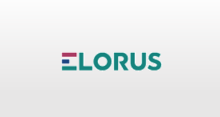 Accounting-Tools-Product-review-elorus