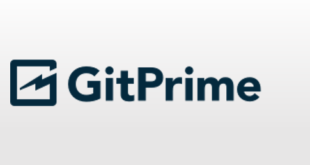 BI Tools Product review-gitprime