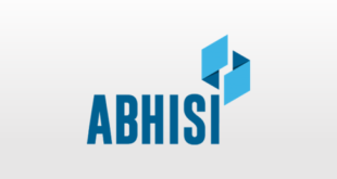 CRM-Tools-Product-review-Abhisi