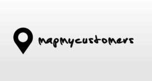 CRM-Tools-Product-review-mapmycustomers