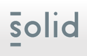 Communication-tools-product-review-solid