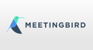 Conferencing-Tools-Product-review-meetingbird