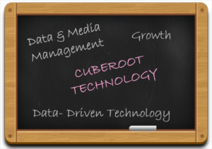 Cuberoot-Technology-Takes-a-Wide-Turn-Towards-Growth