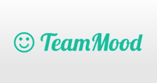 hr-tools-product-review-teammood
