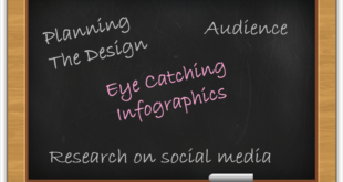 How-To-Create-An-Eye-Popping-Infographic