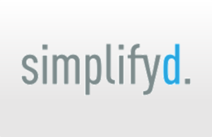 Marketing-And-Sales-Tools-Product-review-simplifyd