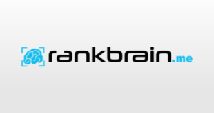 Marketing-Tools Product-review-rankbrain.me