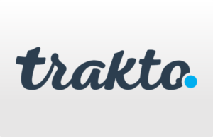 Marketing-Tools Product-review-trakto