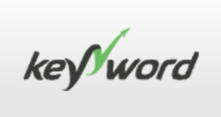 Marketing tools-product-review-keyyword