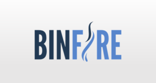 Project-Management-tools-Product Review-Binfire