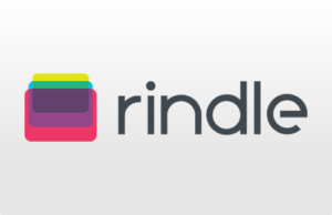 Project-Management-tools-Product Review-rindle