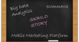 Skrilo-Engaging-Customers-Intelligently