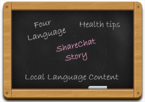 Time-to-Explore-Vernacular-Network-with-ShareChat