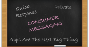 Why-Consumer-Messaging-Apps-for-Business-is-the-Next-Big-Thing