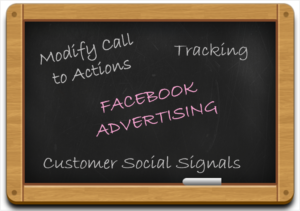 10-Things-You-Should-Know-About-Facebook-Ads