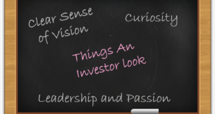10-Things-an-Investor-Looks-for-in-an-Entrepreneur