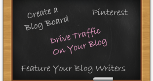 10-Ways-in-which-Pinterest-Can-Drive-Traffic-to-Your-Blog