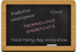 3-Essential-Technology-Shortcuts-for-Your-Small-Business