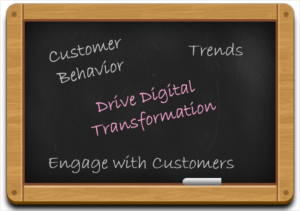 3-Trends-That-Will-Drive-Digital-Transformation
