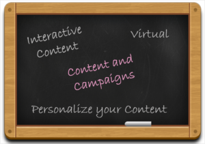 3-Ways-to-Make -Your-Content-and-Campaigns-Stick