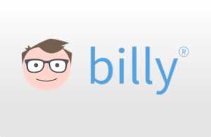 Accounting-Tools-Product-review-billyapp