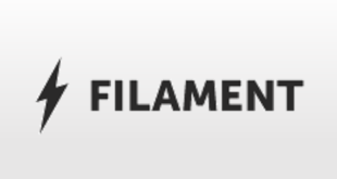 BI Tools Product review-filament