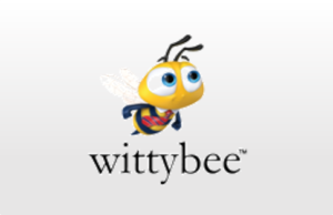 Collaboration-tool-Product-Review-wittybee