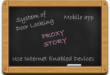 How-Proxy-Made-The-Use-of-IoT-Devices-Simpler