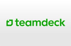 Project-Management-Tools-Product-Review-teamdeck
