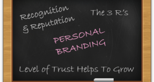 The-3-R's-Of-Personal-Branding